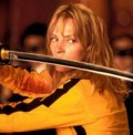 kill-bill-web