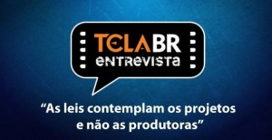 Logo e frase_ Casé_ randômico