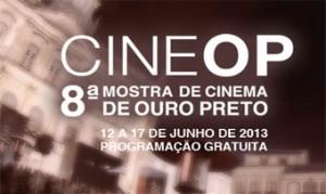 CineOP (2) cópia