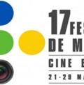 O 17º Festival de Málaga promove a mostra Afirmando os Direitos da Mulher, com inscrições abertas até 20 de janeiro