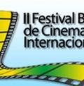 fest internacional
