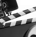 Primeiro Concurso de Documentários da TV Justiça premiará vencedores com R$5 mil