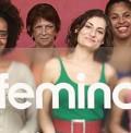 Atenção mulheres! O 11º Festival Internacional de Cinema Feminino está com as inscrições abertas