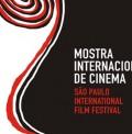 As inscrições para a 38ª Mostra Internacional de Cinema já estão abertas e vão até o dia 26 de julho