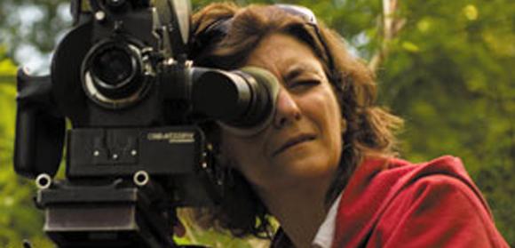 A diretora Ana Luiza Azevedo conta sobre o início de sua carreira