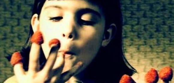 """MIS- SP exibe uma retrospectiva de filmes do diretor francês Jean – Pierre Jeunet, roteirista e diretor do famoso """"O Fabuloso Destino de Amèlie Poulain"""""""