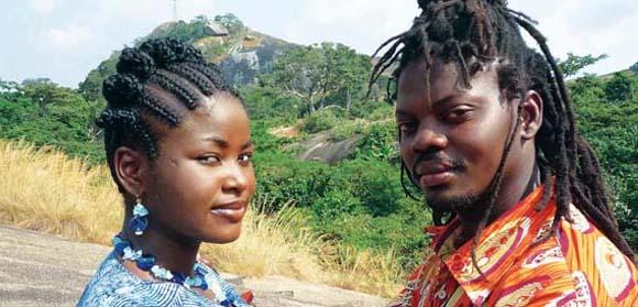 """Visite a mostra """"Bem-Vindo a Nollywood"""", sobre a moderna e crescente indústria de cinema nigeriano"""