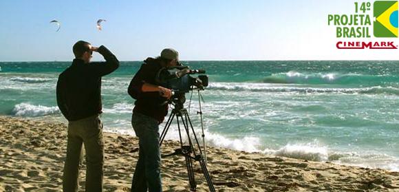 Venha filmar no Brasil, mas fique de olho nas leis