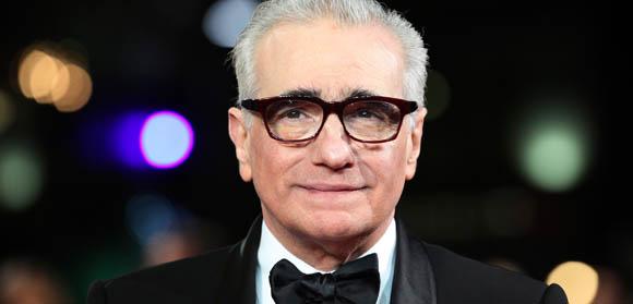 Você sabia que Martin Scorsese é um grande fã do cinema de Glauber Rocha? Saiba detalhes