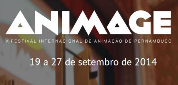 O 6º Festival Internacional de Animação de Pernambuco vai premiar o melhor curta com R$ 4 mil! Inscreva-se.