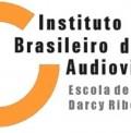 Escola de Cinema Darcy Ribeiro tem edital de cinema para moradores de comunidades do Rio
