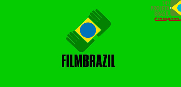 O Brasil de olho no mundo e o mundo de olho no Brasil