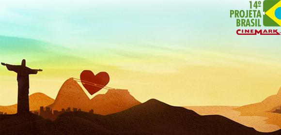 """Rio, Eu Te Amo: o próximo longa do projeto """"Cities of Love"""" promove o Rio de Janeiro à protagonista e estreia em setembro, no Brasil"""
