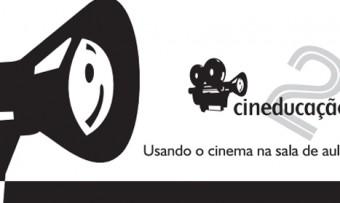 """Conheça o projeto """"Cineducação"""", que dá dicas de filmes para usar em sala de aula"""