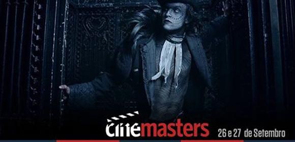 Participe do Cinemasters: evento gratuito e online para cinegrafistas
