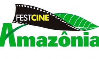 As inscrições para o 12º Festcineamazônia – Festival Latino Americano de Cinema e Vídeo Ambiental vão só até dia 30 de agosto