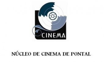 Município de Pontal (SP) oferece workshop de cinema e TV, destinado a jovens de 15 a 29 anos!