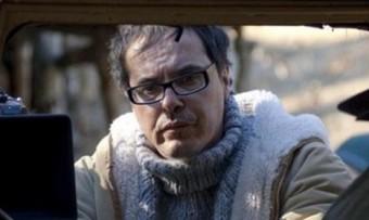 """Conheça o diretor Vicente Ferraz, que acaba de vencer o Festival de Gramado com o filme """"A Estrada 47"""""""