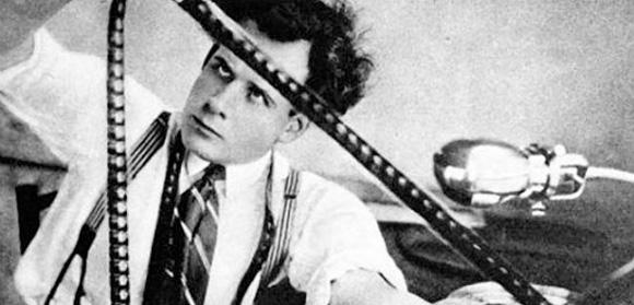 "O MIS-SP recebe a mostra ""Eisenstein/Brasil/2014"" em homenagem ao cineasta Sergei Eisenstein;"