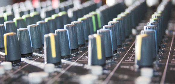 Que cursos fazer para ser um expert em dar voz aos projetos audiovisuais