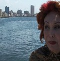 """Estreia """"Cuba Libre"""", documentário que discute o tema da diversidade sexual, em especial, em Cuba"""
