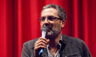Conheça a história do cinéfilo que virou cineasta