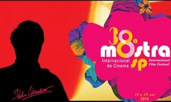 A Mostra Internacional de Cinema vai começar em SP e os ingressos custam até R$ 20