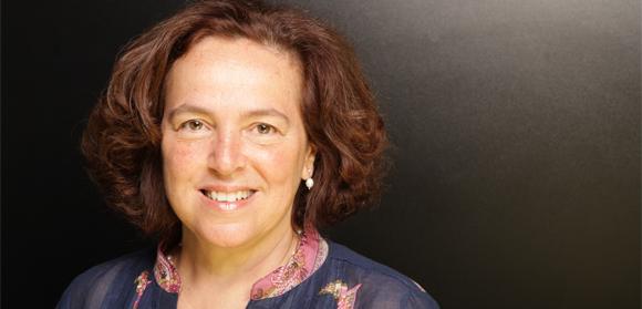 Beth Carmona, um dos maiores nomes da produção multimídia infantojuvenil