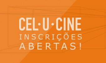 O 6º Festival Cel.U.Cine de Micrometragens oferece prêmios de R$5mil e recebe inscrições