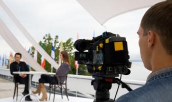 Vídeos Corporativos são nicho atrativo para quem quer ingressar no mercado audiovisual
