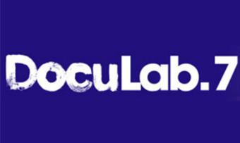 doculab