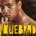 """""""Na quebrada"""" revela luta de jovens da periferia que descobrem o cinema como instrumento transformador da sociedade."""