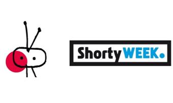 shortyweek