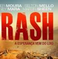 """""""Trash - A Esperança Vem do Lixo"""", coprodução de Brasil e Reino Unido, estreia nesta quinta (09)"""