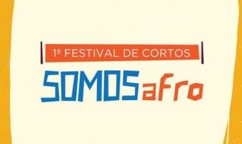 Inscrições abertas para primeira edição do festival Somos Afro