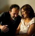 """Estreia o longa """"Os Amigos"""", da diretora Lina Chamie, que reflete sobre amizade e existência"""