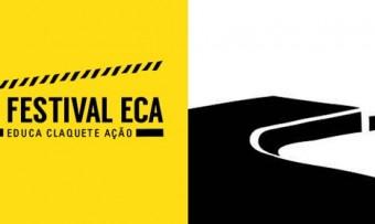 São Paulo recebe o 2º Festival Internacional de Cinema Educa Claquete Ação, com filmes de temática educativa em vários pontos da cidade