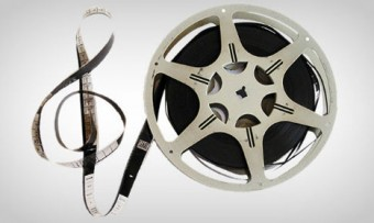 Domínio de música e imagens qualificam o profissional de trilha sonoras, mercado que aumenta com a produção audiovisual