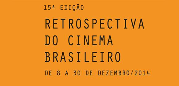 """O CineSesc recebe a Retrospectiva do Cinema Brasileiro e reúne 43 filmes, entre eles """"Tim Maia"""" e """"O Lobo Atrás da Porta"""""""