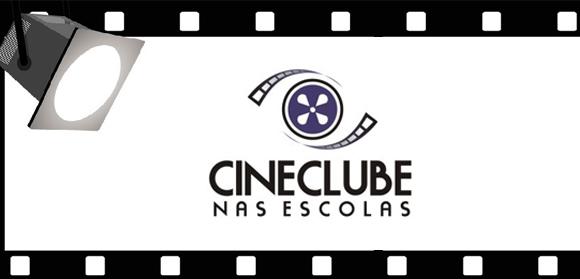 Cineclube nas Escolas completa 8 anos consolidando uma política pública no campo do audiovisual