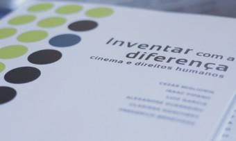 """Projeto """"Inventar com a Diferença"""" recebe inscrições de mediadores, no Ceará"""