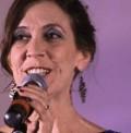 Suzy Capó foi uma das principais incentivadoras da temática LGBT no audiovisual