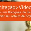 Assista videoaulas gratuitas no site da Agência de Conteúdo e Formação Audiovisual