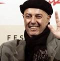 Conheça a trajetória do cineasta Hector Babenco, que recebe retrospectiva na Cinemateca Brasileira