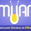 Conheça o MUAN, um software que vai ajudar você a montar sua própria animação!