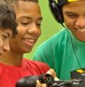 Conheça melhor o Instituto Querô, que usa o audiovisual como ferramenta de mudança social e recebe inscrições para as Oficinas 2015