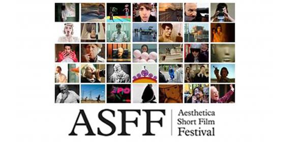 Estão abertas as inscrições para o Festival Internacional de Curtas Aesthetica, no Reino Unido (ASFF)