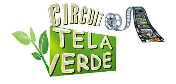 Escolas podem se inscrever para exibir filmes do Circuito Tela Verde até dia 24 de abril