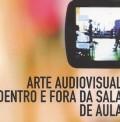 De maneira lúdica, audiovisual e educação são abordados em obra ficcional