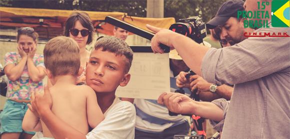João Paulo Miranda Maria, 31 anos e dois curtas em Cannes
